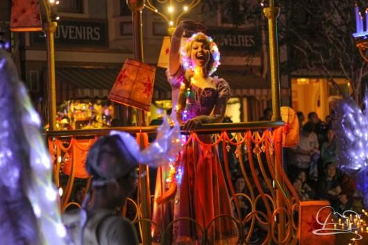Disneyland Holidays Final Day-217