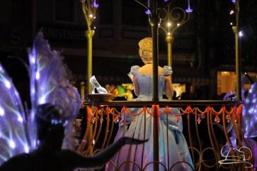 Disneyland Holidays Final Day-220