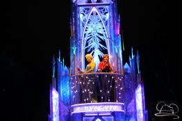 Disneyland Holidays Final Day-221