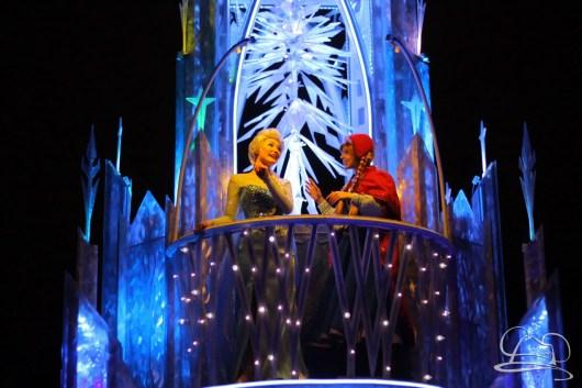 Disneyland Holidays Final Day-222