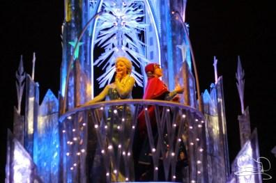 Disneyland Holidays Final Day-224