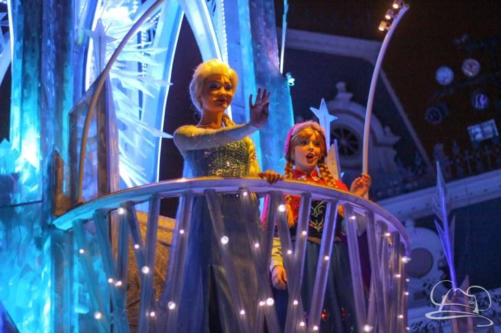 Disneyland Holidays Final Day-226