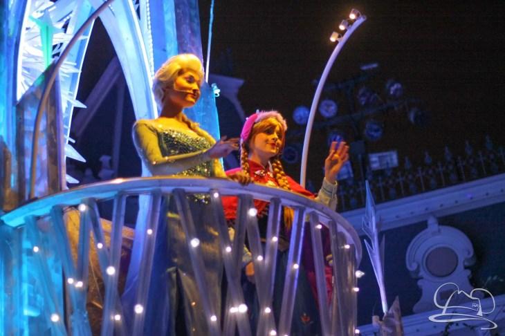 Disneyland Holidays Final Day-227