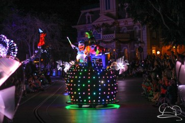 Disneyland Holidays Final Day-231
