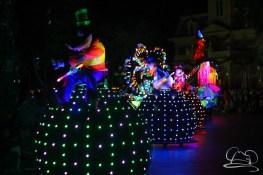 Disneyland Holidays Final Day-237