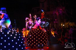 Disneyland Holidays Final Day-240