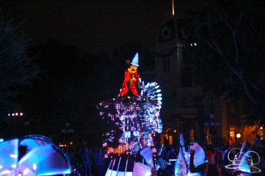 Disneyland Holidays Final Day-244