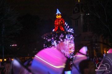 Disneyland Holidays Final Day-246