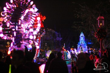 Disneyland Holidays Final Day-250