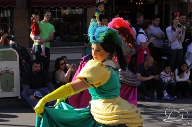 Disneyland Holidays Final Day-32