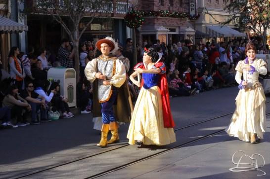 Disneyland Holidays Final Day-33