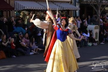 Disneyland Holidays Final Day-35
