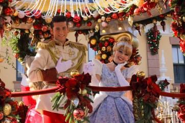 Disneyland Holidays Final Day-39