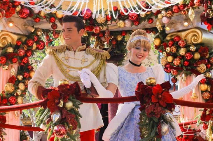 Disneyland Holidays Final Day-42