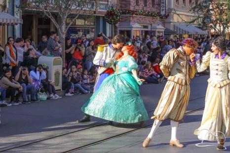 Disneyland Holidays Final Day-43