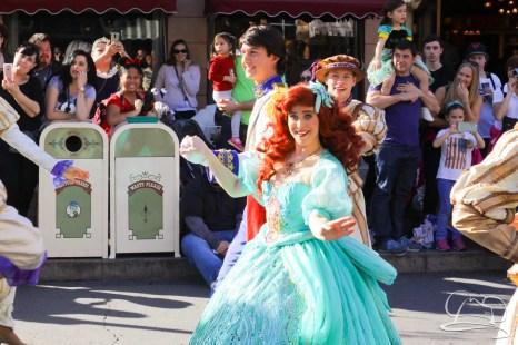 Disneyland Holidays Final Day-48