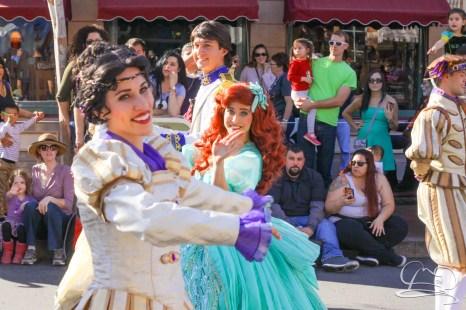Disneyland Holidays Final Day-49
