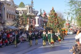 Disneyland Holidays Final Day-58