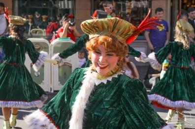 Disneyland Holidays Final Day-60