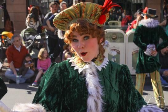 Disneyland Holidays Final Day-61