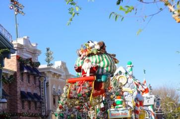 Disneyland Holidays Final Day-66