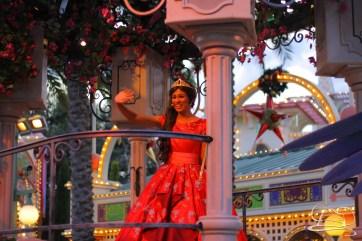 Disneyland Holidays Final Day-74