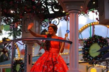 Disneyland Holidays Final Day-76