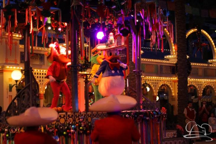 Disneyland Holidays Final Day-81