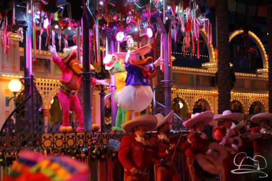 Disneyland Holidays Final Day-82