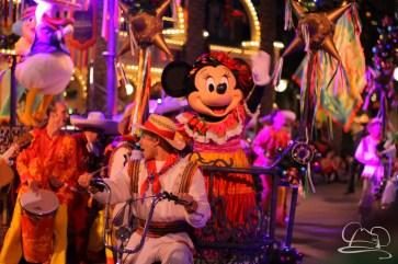 Disneyland Holidays Final Day-87