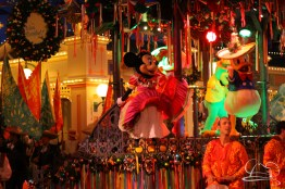 Disneyland Holidays Final Day-90