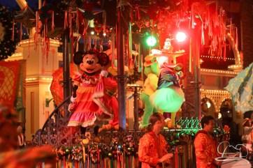 Disneyland Holidays Final Day-91