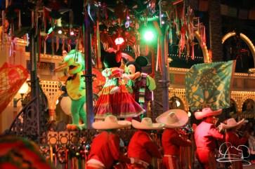 Disneyland Holidays Final Day-98