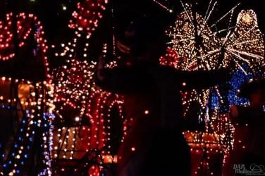 DisneylandElectricalParade 103