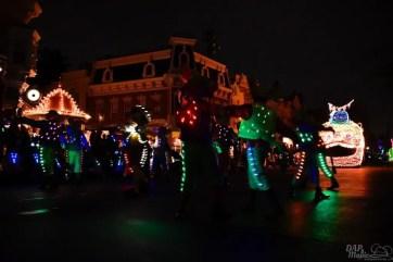 DisneylandElectricalParade 106