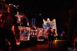 DisneylandElectricalParade 108