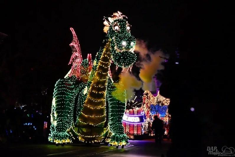 DisneylandElectricalParade 113