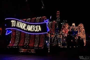 DisneylandElectricalParade 114