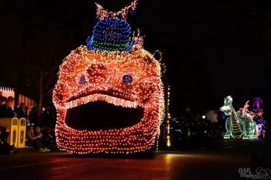 DisneylandElectricalParade 116