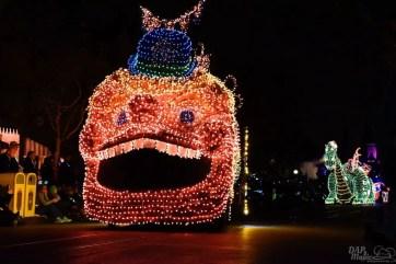 DisneylandElectricalParade 117