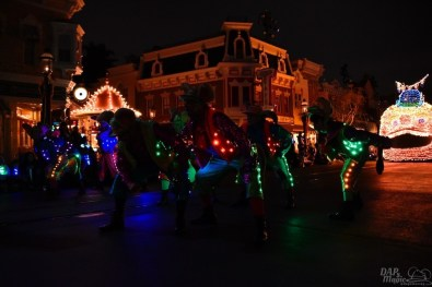 DisneylandElectricalParade 125