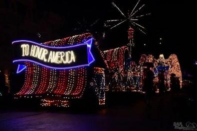 DisneylandElectricalParade 127