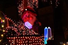 DisneylandElectricalParade 133