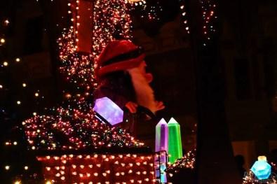 DisneylandElectricalParade 137