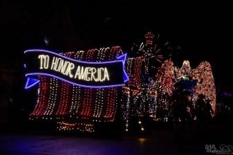 DisneylandElectricalParade 138