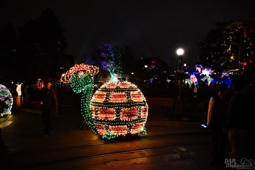 DisneylandElectricalParade 147