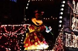 DisneylandElectricalParade 15