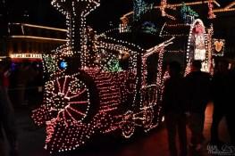 DisneylandElectricalParade 155