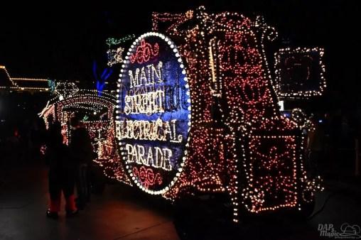 DisneylandElectricalParade 161