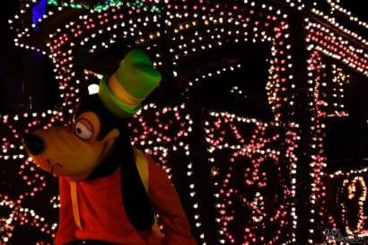 DisneylandElectricalParade 169